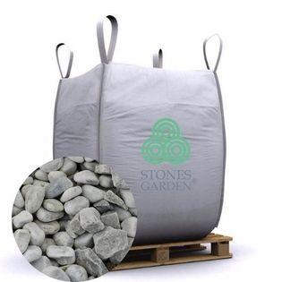 Kamień Colormix Otoczak 40-60 mm 1000 KG