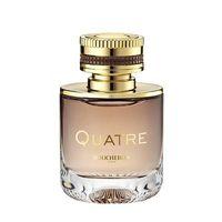 Boucheron Quatre Absolu De Nuit Pour Femme Woda Perfumowana Spray 100Ml