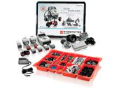 LEGO MINDSTORMS 45544 EV3 Education + Zasilacz