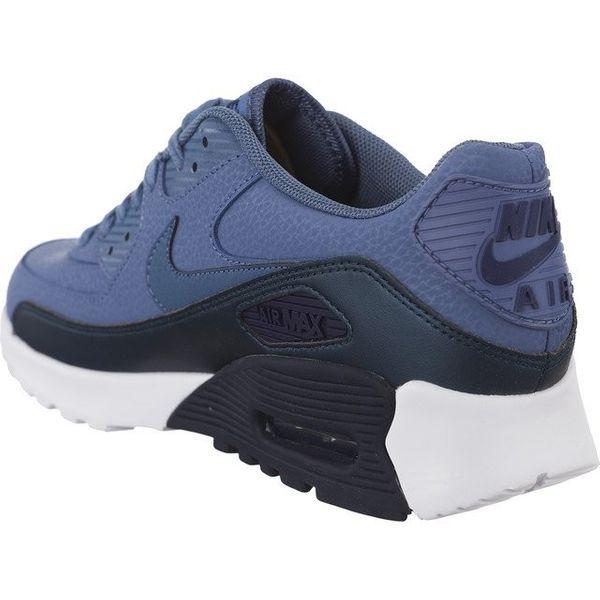 Nike W Air Max 90 Ultra SE 400 36