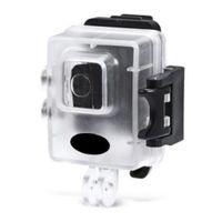 WODOODPORNA OBUDOWA WODOSZCZELNA Smartcams R3 DVR