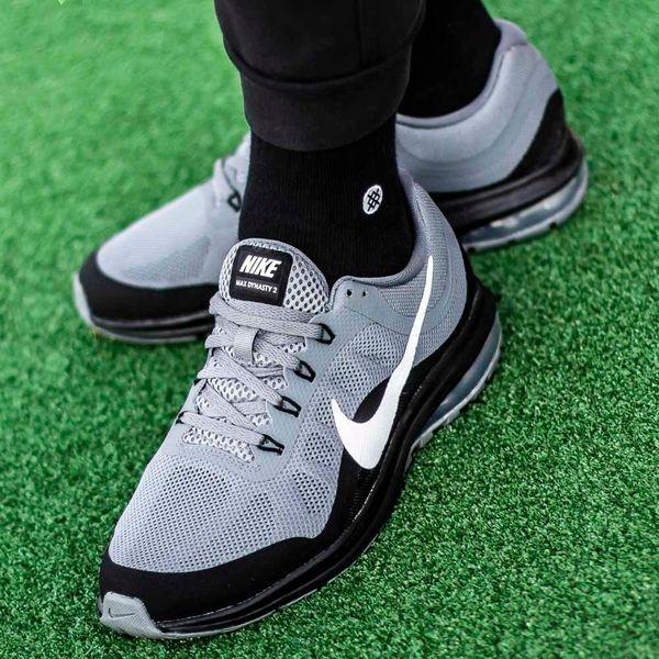 Nike Air Max Dynasty 2 | 852430 006 | SNEAKERPEEKER.EU