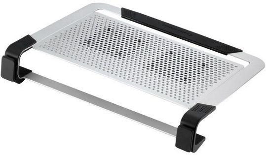 Podstawka Chłodząca Cooler Master R9-Nbc-U2Ps-Gp