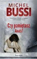 Czy pamiętasz, Anais? Michel Bussi