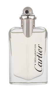 Cartier Déclaration Woda toaletowa 50ml