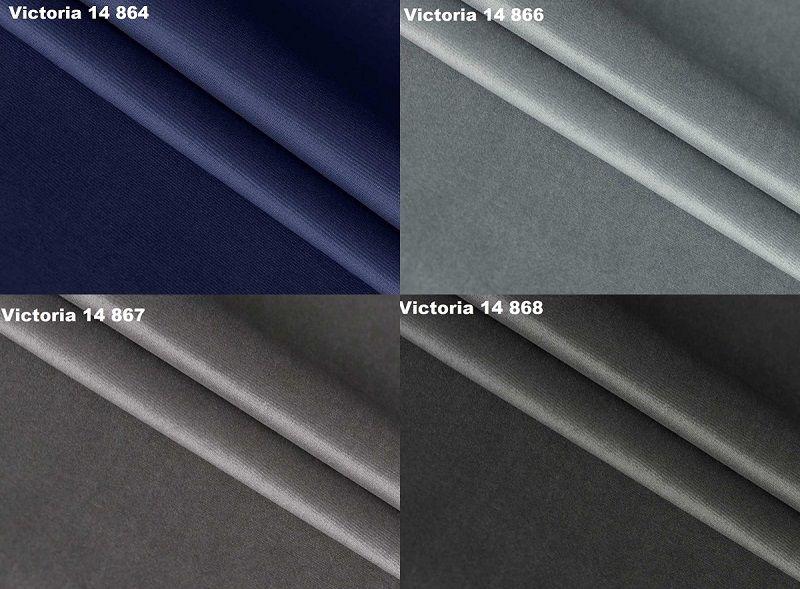 Łóżko tapicerowane 180x200 zagłówek pojemniki ogranicznik MARK zdjęcie 2