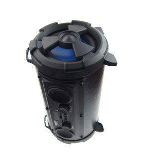 Basowy głośnik HIFI, Tuba z subwoofer Bluetooth 15W