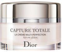 Dior Capture Totale La Creme Multi-Perfection Texture Legere 60ml