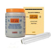 GUAM Błotny koncentrat wyszczuplający i antycellulitowy 1 kg