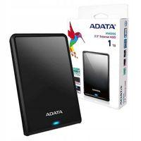 Dysk zewnętrzny 1TB 2.5' ADATA SLIM USB 3.1 24GW