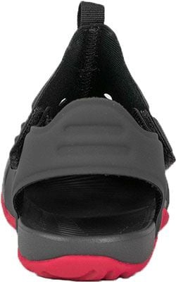 8d05690f6a7c NIKE SUNRAY 2 PS 943828-001 EUR 28 • Arena.pl