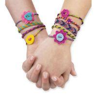 Melissa and Doug Zestaw kreatywny Biżuteria dla dziewczynek