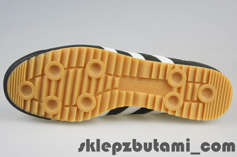 ADIDAS DRAGON OG BB1266 Adidas men 45 13 EU   29,0 cm