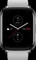 Smartwatch ZEPP E Square Pebbly Grey (Szary)