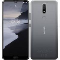 Telefon komórkowy Nokia 2.4 (719901125401) Szary