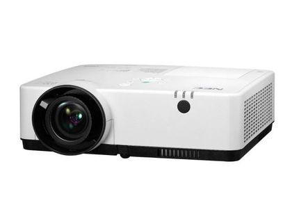 NEC Projektor PJ ME382U WUXGA 3800Al 15000:1 3.5kg