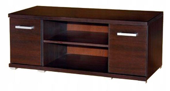 Półka OLA (30) 110,5 cm meble systemowe zdjęcie 12