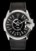 Zegarek męski Gino Rossi BONDE 8912-3A