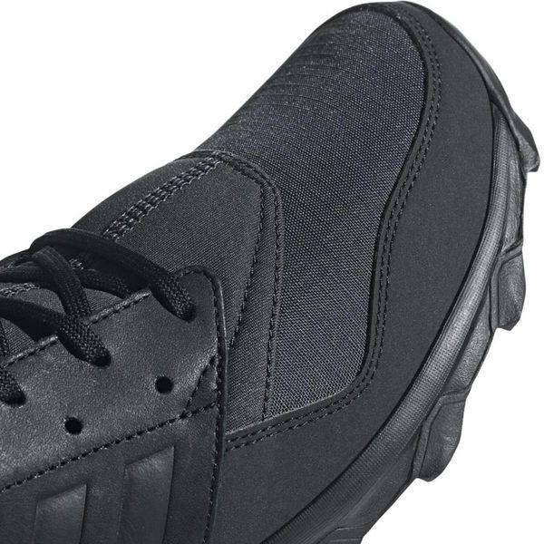 Buty adidas Terrex Noket M AC8037 r.42 23