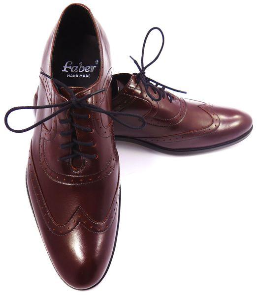 Barker Grassington Cedar Calf Barker Buty Meskie Sklep Klasycznebuty Pl Oxford Shoes Dress Shoes Men Calves