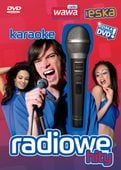 Gra Karaoke Radiowe Hity (PC)