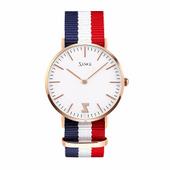 POWeu zegarek męski ZEMGE ZC0701 M FVAT GWARANCJA SKLEP
