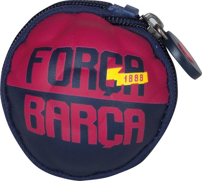 Tornister szkolny FC-76 FC Barcelona w zest. Z10 zdjęcie 10
