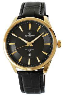 Zegarek Męski PERFECT W274-5