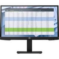Monitor HP P22 G4 (1A7E4AA ABB)