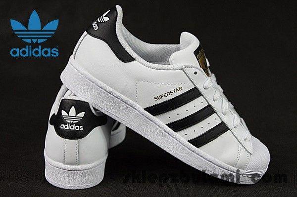 new styles 1b024 150a3 reduced adidas superstar foundation j c77154 06bb8 2819f