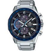 Casio Edifice EFS-S540DB-1BUEF zegarek męski