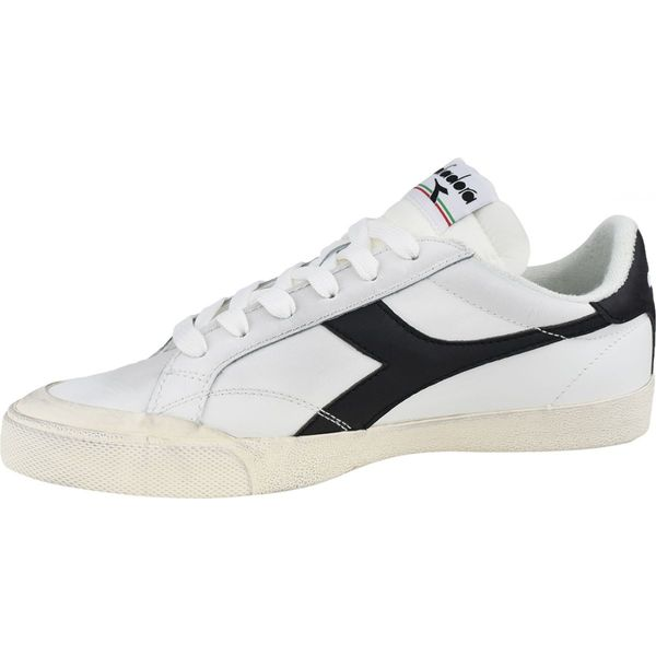 Buty Diadora Melody Leather Dirty M r.43 na Arena.pl
