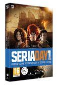 Gra Seria Day1: Filary ziemi (PC)