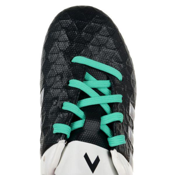 Buty piłkarskie Adidas ACE 15.4 FxG Junior dziecięce korki lanki na orlik 30