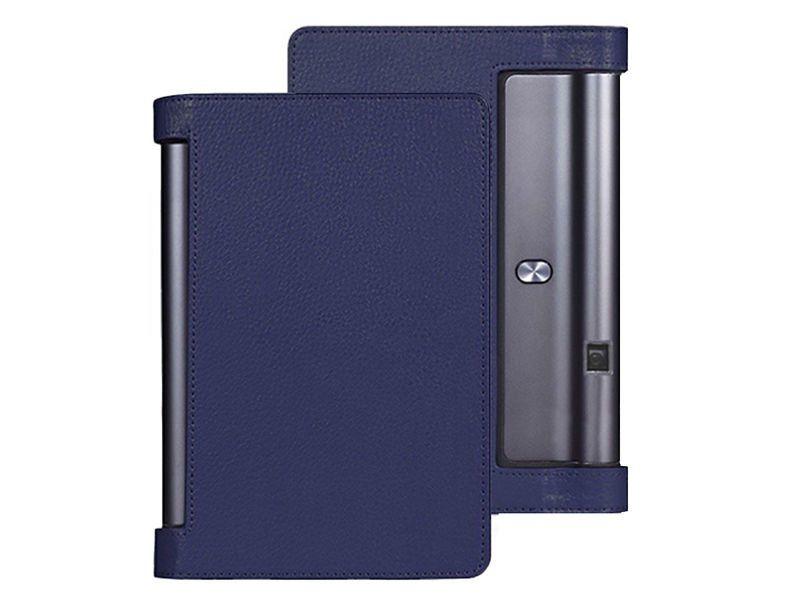 "Etui Lenovo Yoga tab3 YT-850F 8"" zdjęcie 1"