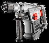 MŁOT UDAROWY OBROTOWY SDS-MAX 1250W - T 58G874