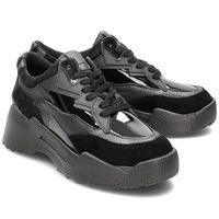 Napapijri Blanche - Sneakersy Damskie - NA4E1A 041 41