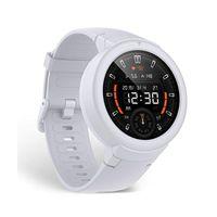 Xiaomi Huami Amazfit Verge Lite Smartwatch (Biały)