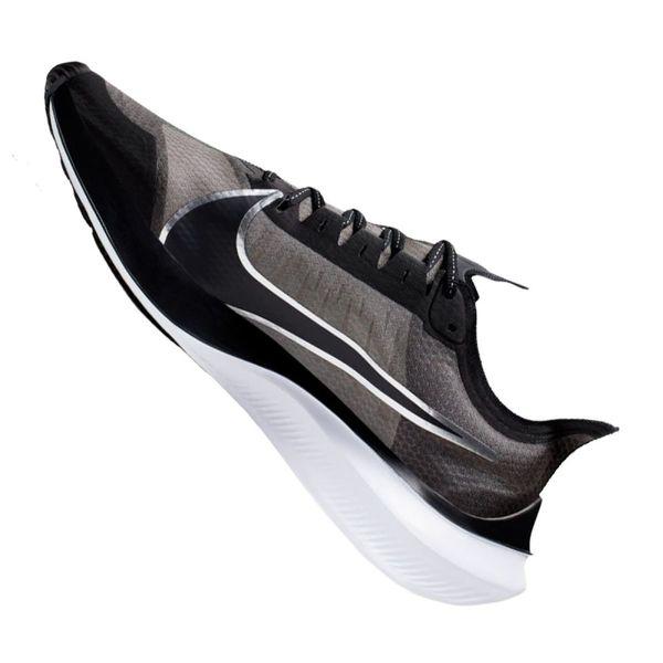 Nike Zoom Gravity 001 W M BQ3202-001 r.45,5 zdjęcie 4