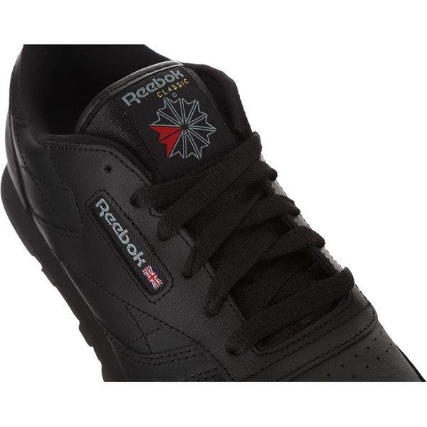 a94d26ae97867 Reebok Classic Leather J 149 Rozmiar - 37 • Arena.pl