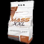 Trec Mass XXL - 1000g Smak - Czekolada