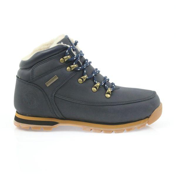 American kozaczki buty zimowe 152619 r.30 zdjęcie 1