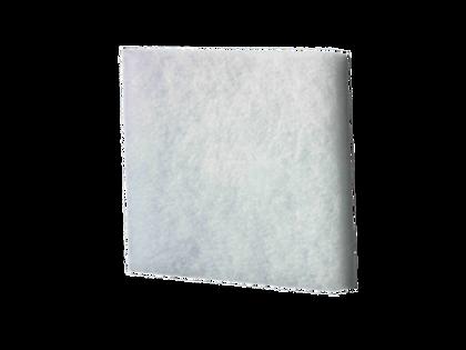 Filtr do kratki wentylacyjnej 13,5x13,5cm, typ Vents, zamiennik