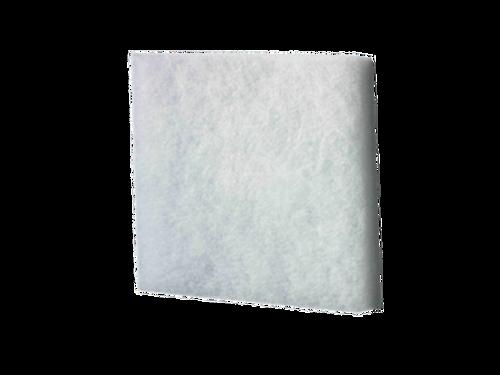 Filtr do kratki wentylacyjnej 13,5x13,5cm, typ Vents, zamiennik na Arena.pl