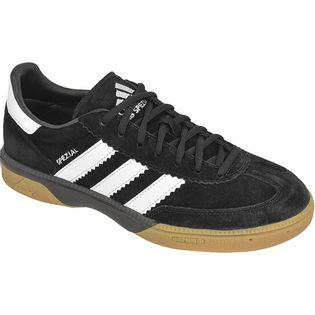 Buty do piłki ręcznej adidas Handball r.36