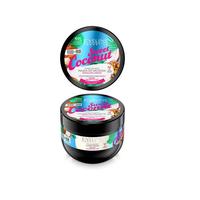 Eveline Food for hair Maska do włosów-Kokos 500ml