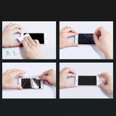 Nillkin Amazing H szkło hartowane ochronne 9H Xiaomi Redmi 5A zdjęcie 7