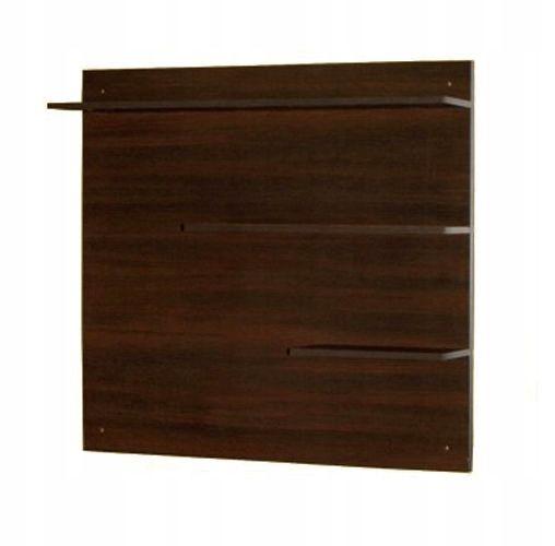 Półka OLA (30) 110,5 cm meble systemowe zdjęcie 1
