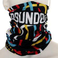 Poundout komin wielofunkcyjny damski LAB Rozmiar - Uniwersalny