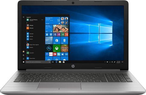 HP 255 G7 15 FullHD AMD Ryzen 5 3500U Quad 8GB DDR4 512GB SSD NVMe Radeon Vega 8 Windows 10 Pro